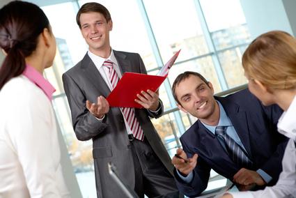 Alahad Group Pakistan   Marketplace for Employers & Recruitment