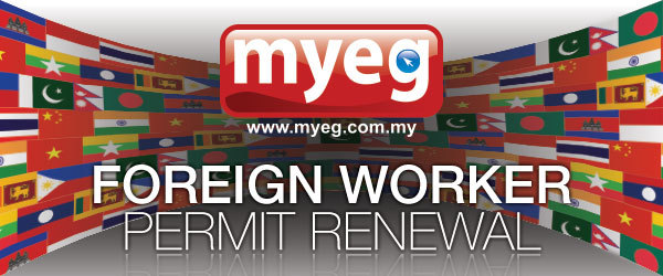 how to get work permit in malaysia