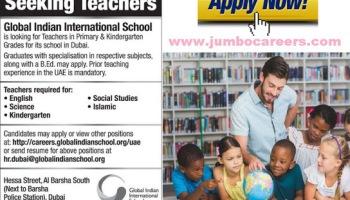 Etisalat Careers March 2018 Latest Dubai Vacancy | Alahad Group